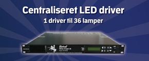 Relight-iDrive-290